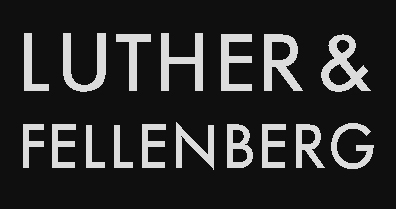 Luther & Fellenberg