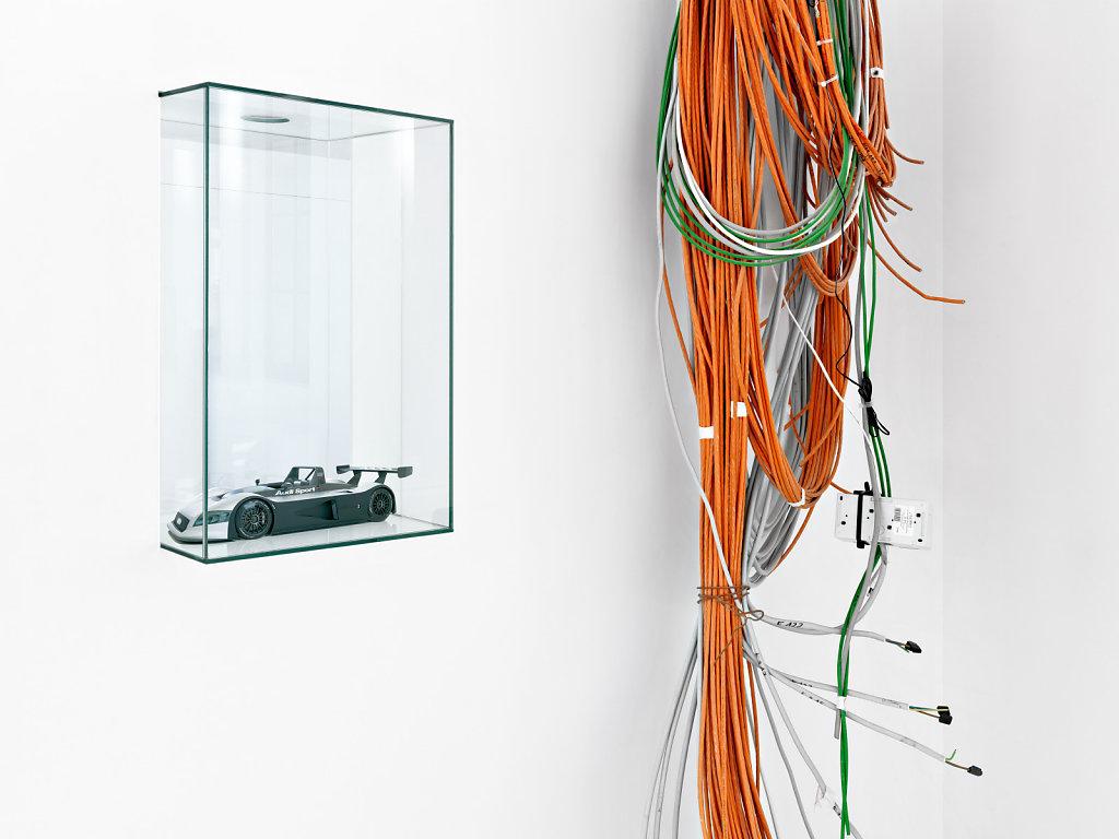web-011.jpg